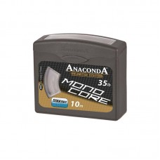 Anaconda - Mono Core