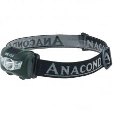 Anaconda - Headlamp MX-125 125Lumen