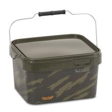 Anaconda - Freelancer Bucket 5 Liter **2018**