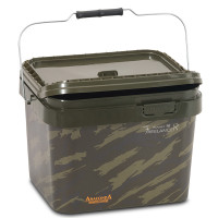Anaconda - Freelancer Bucket 10 Liter