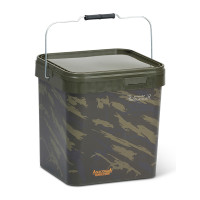 Anaconda - Freelancer Bucket 17 Liter
