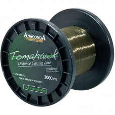 Anaconda - Tomahawk Sinking Line1200m