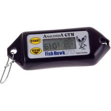 Anaconda - Fish Hawk GTM