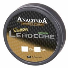 Anaconda - Camou Leadcore 45Ib