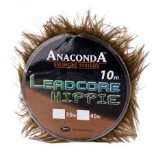 Anaconda - Hippie Leadcore 45Ib