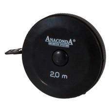 Anaconda - Måttband utdragbart 2,0m