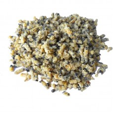 Anaconda - Natural Softpellets 3 kg Sweetcorn/Hemp