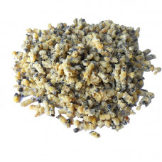 Anaconda - Natural Softpellets 600 gram Sweetcorn/Hemp