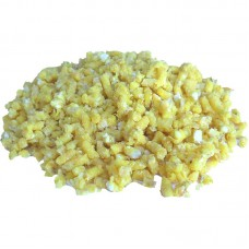 Anaconda - Natural Softpellets 3 kg Sweetcorn