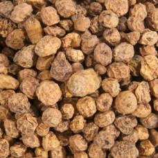 Karpfiskebutiken - Natural Tigernut 5kg