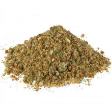 Anaconda - Power Carp Mix Green Tiger 1kg