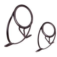 Anaconda - LSG Black Rod Guide