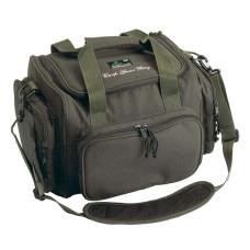 Anaconda - Carp Gear Bag I