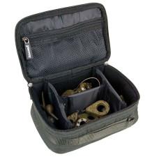 Anaconda - Lead Pocket