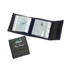 Anaconda - Rig Pocket
