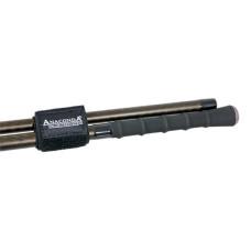 Anaconda - Rod Belts