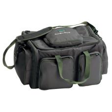 Anaconda - Carp Gear Bag II
