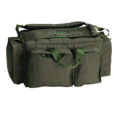 Anaconda - Carp Gear Bag III