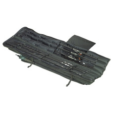 Anaconda - Travel Rod Pod System 12ft.