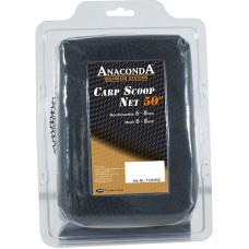 Anaconda - Carp Scoop Net 42''