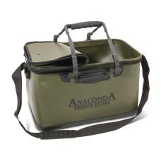 Anaconda - Tank M-30