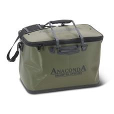 Anaconda - Tank L-50
