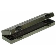 Anaconda - Rig Carrier