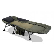 Anaconda - Nighthawk Bed Chair