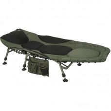 Anaconda - Cusky Bed Chair 6
