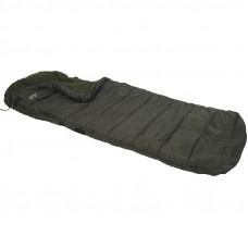 Anaconda - Slumber Bag -10°C