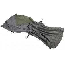Anaconda - Sleeping Cover II