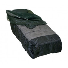 Anaconda - Sleeping Cover Nighthawk SC-1