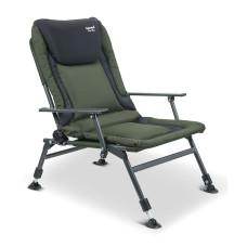 Anaconda - Visitor Chair