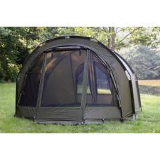 Anaconda - Cusky Dome 170