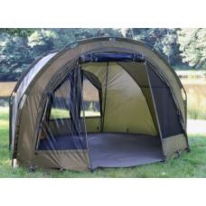 Anaconda - Cusky Dome 190