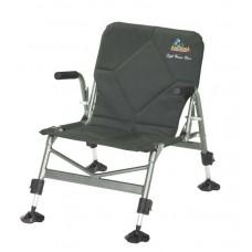 Anaconda - Adjustable Light Version Chair