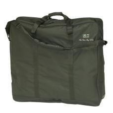 Anaconda - Bed Chair Bag XXL