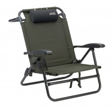 Anaconda - Beach Hawk Chair