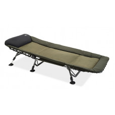 Anaconda - Rockhopper Bed Chair