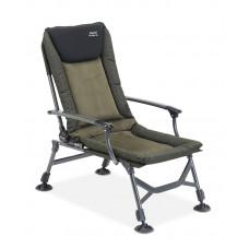 Anaconda - Rockhopper Chair