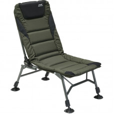 Anaconda - Slumber Carp Chair
