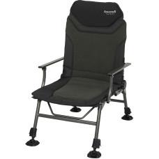 Anaconda - Carp Chair II