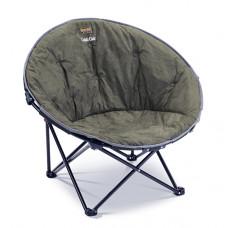 Anaconda - Cupola Chair