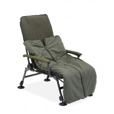 Anaconda - Nighthawk Chair