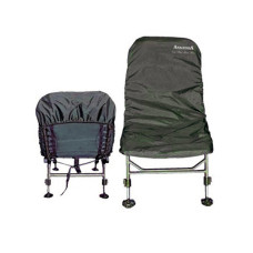 Anaconda - Carp Chair Rain Sleeve