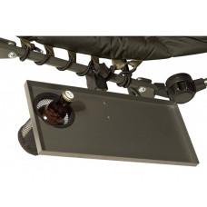 Anaconda - Chair Butler