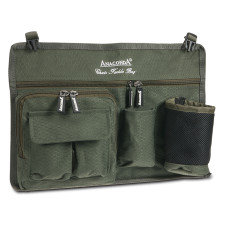 Anaconda - Chair Tackle Bag