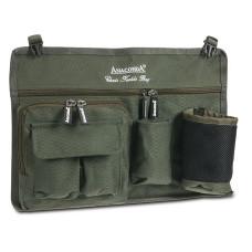 Anaconda - Chair Tackle Bag