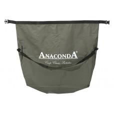 Anaconda - Bed Chair Protector