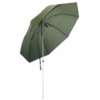 Anaconda - Solid Nubrolly 2,60m